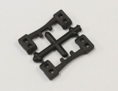 Kyosho TF7 Stabilizer Holder