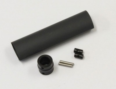 Kyosho TF7 Joint Block Set...