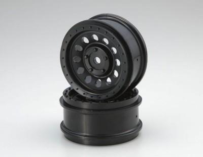 Kyosho 1:10 DRT Wheel...