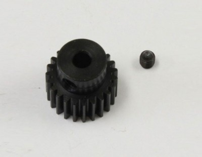 Kyosho Pinion Gear...