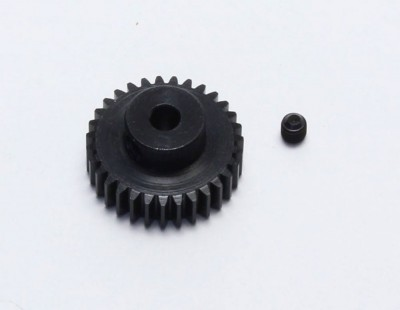 Kyosho Pinion Gear...