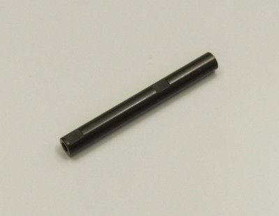 Kyosho V-One R4 Middle Shaft