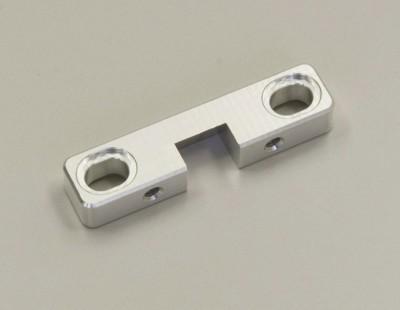 Kyosho V-One R4 Aluminium...
