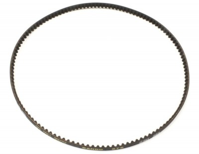 Kyosho V-One R4 Drive Belt...
