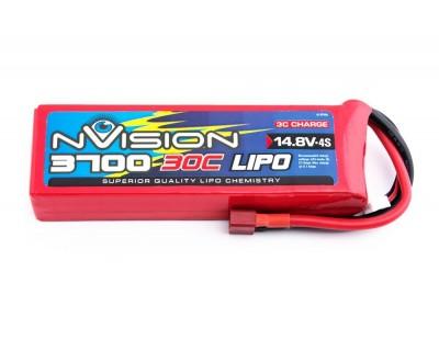 Nvision Bateria Lipo 4S...