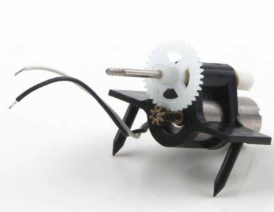 Kyosho Gearbox for Minium