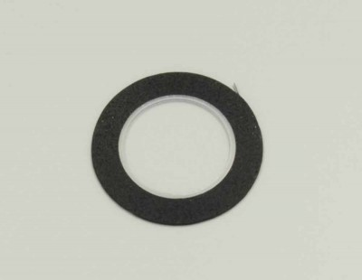 Kyosho Micron Tape 2.5mm x...