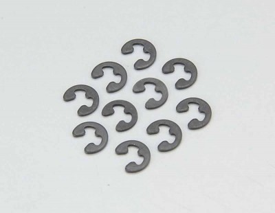 Kyosho E-Ring 1.5mm (10Pcs)