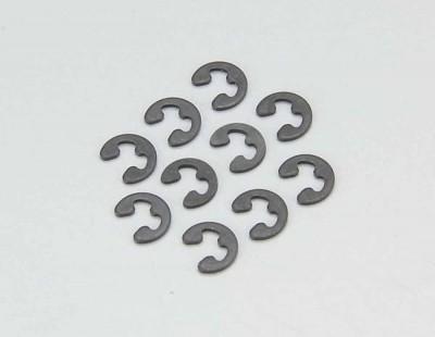 Kyosho Freios de 1.5mm (10)
