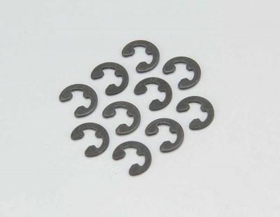 Kyosho Freios de 2mm (10)
