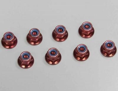 Kyosho Nylon M4x5.6mm...