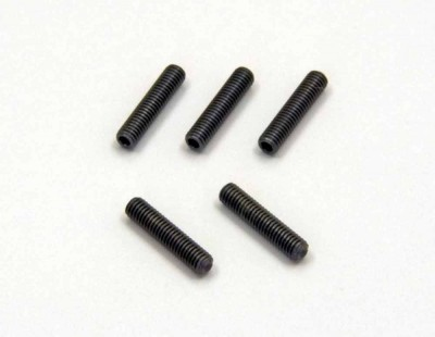 Kyosho Set Screw M3x14 (5)