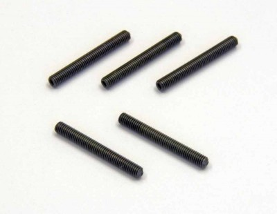 Kyosho Set Screw M3x25 (5)