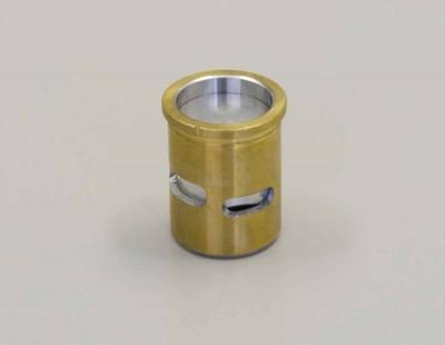 Kyosho Piston & Cylinder...