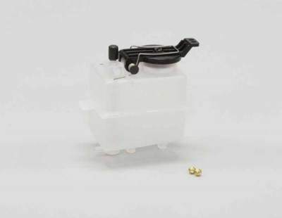 Kyosho Fuel Tank 75cc for...