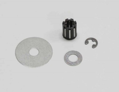 Kyosho Clutch Roller Bearing