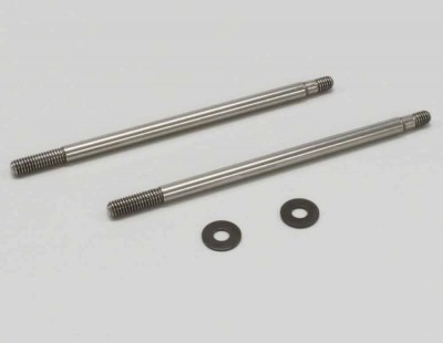 Kyosho Damper Shaft Rear...