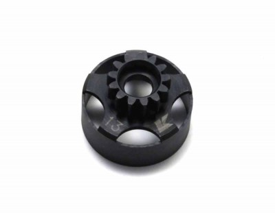 Kyosho Special Clutch Bell...