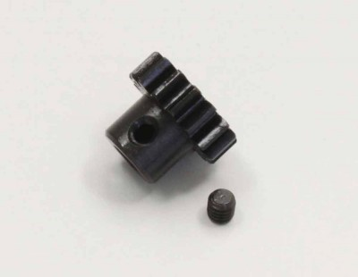 Kyosho Pinion Gear 16T for...