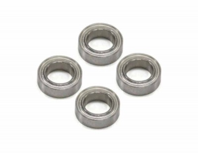 Kyosho Ball Bearing...