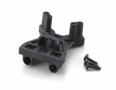 Kyosho Rear Shock Stay for...