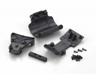 Kyosho Front Bumper for...