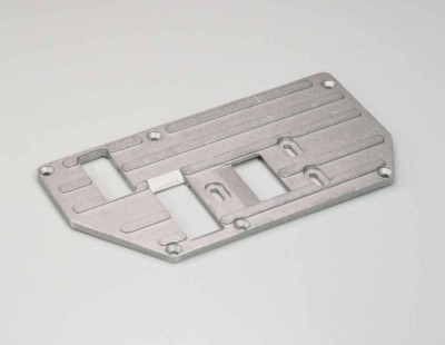 Kyosho Engine Plate GZ15...