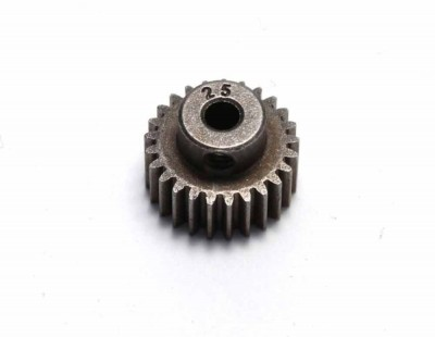 Kyosho Steel Pinion Gear...