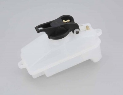 Kyosho Fuel Tank for Evolva M3