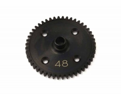 Kyosho Spur Gear (48T) for...