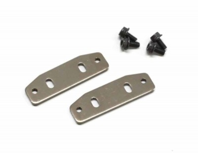 Kyosho Engine Mount Spacer...