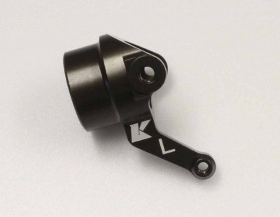 Kyosho Left Knuckle Arm for...