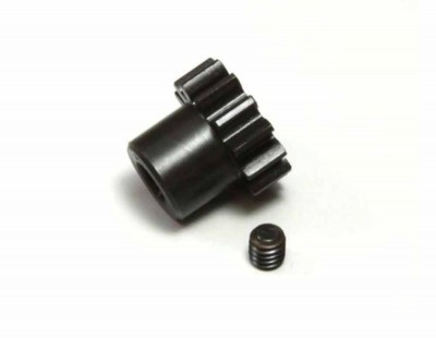 Kyosho Pinion Gear 13T for...