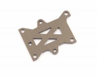 Kyosho Aluminum AMB Holder...