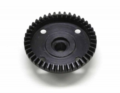 Kyosho Bevel Gear (43T) for...
