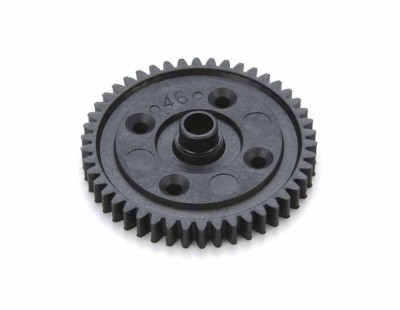 Kyosho Main Gear (46T) for...