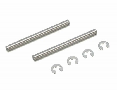 Kyosho 3x38mm Shaft for...