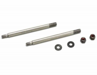 Kyosho Damper Shaft (3.5mm...