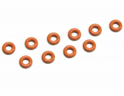 Kyosho O-Ring (1.9x3.4mm)...