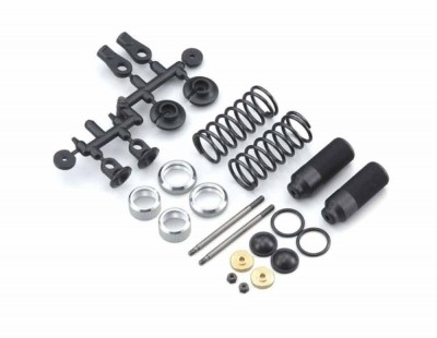 Kyosho Damper Set for...