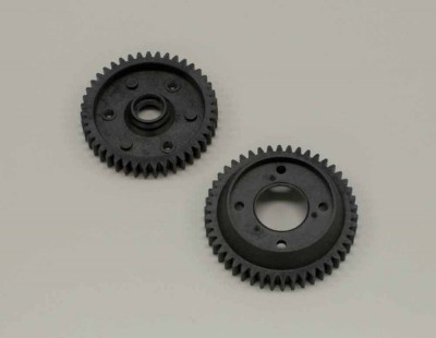 Kyosho Gears (2 Speed...