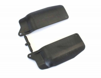 Kyosho Mud Guard for...