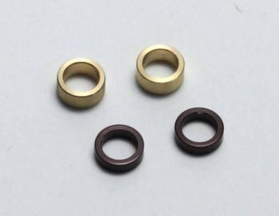 Kyosho Aluminium Collars...