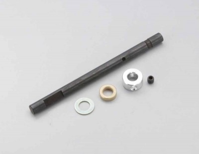 Kyosho 3 Speed Shaft for...