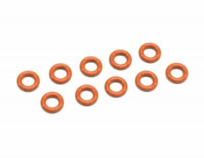 Kyosho O-Rings de 5mm (10)