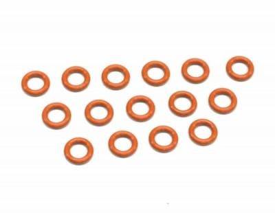 Kyosho O-Rings de 6mm (10)
