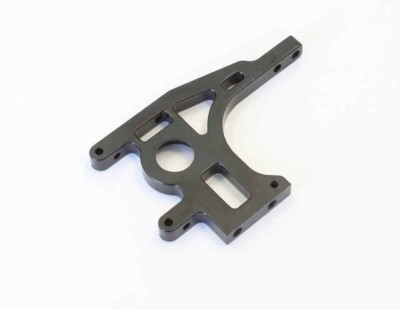Kyosho Spur Gear Mount for...