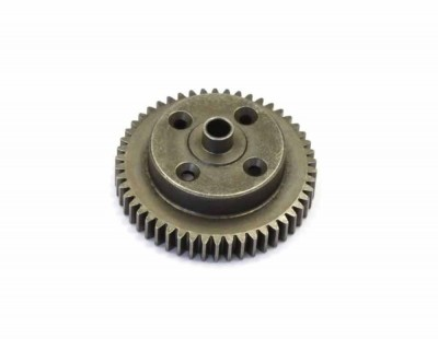 Kyosho Drive Gear 50T for...