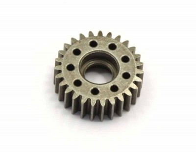Kyosho Idler Gear 27T for...