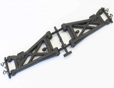 Kyosho Rear Lower Arm Set...